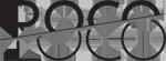 PocoLoco - Κοσμήματα - Αξεσουάρ - Ρολόγια - Piercing