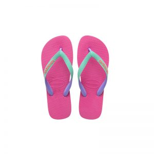 Havaianas Top Mix Hollywood Rose 4115549-0064