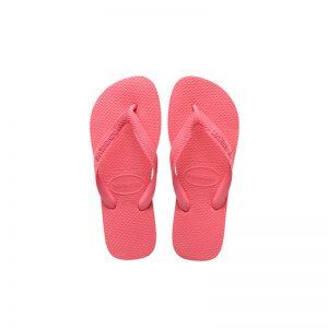 Σαγιονάρες Havaianas Top Pink Porcelain - 4000029-7600
