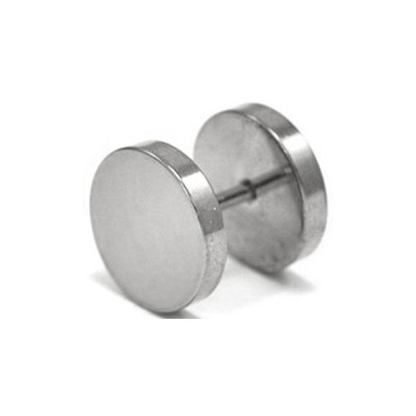 Σκουλαρίκι Αυτιού από Ατσάλι - STE4