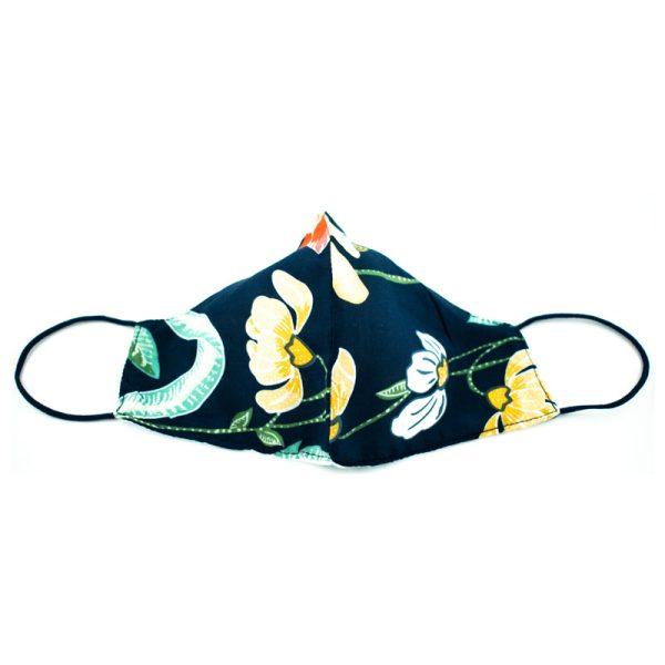 Μάσκα Προστασίας Βαμβακερή – MS17
