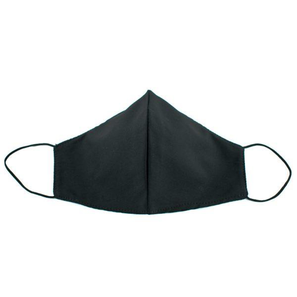 Μάσκα Προστασίας Βαμβακερή – MS57