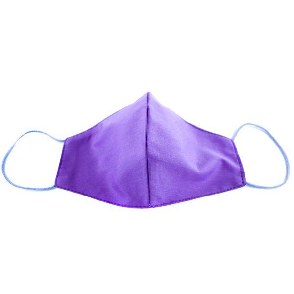 Μάσκα Προστασίας Βαμβακερή - MS60