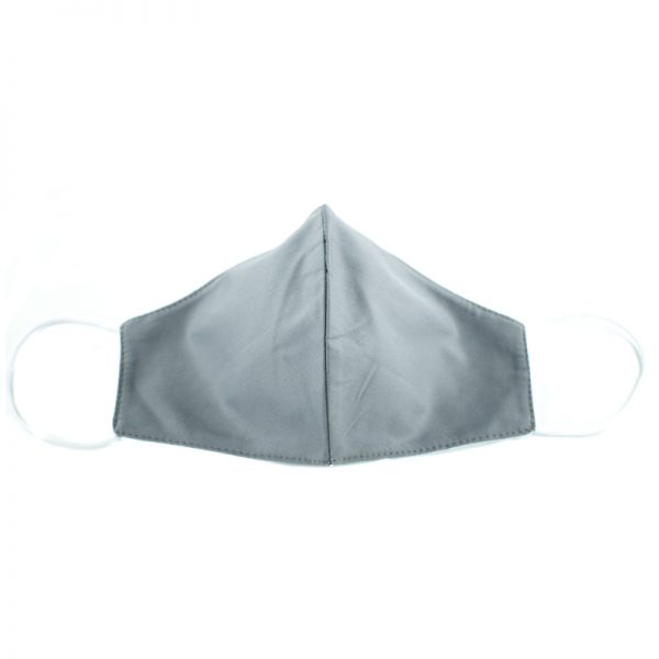 Μάσκα Προστασίας Βαμβακερή – MS62
