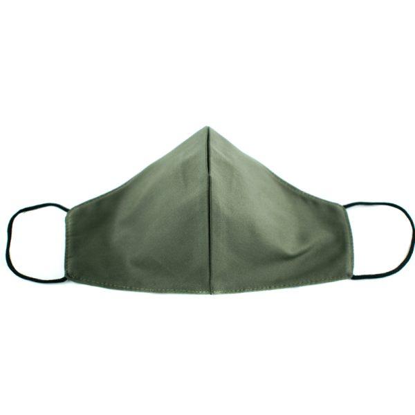 Μάσκα Προστασίας Βαμβακερή – MS63