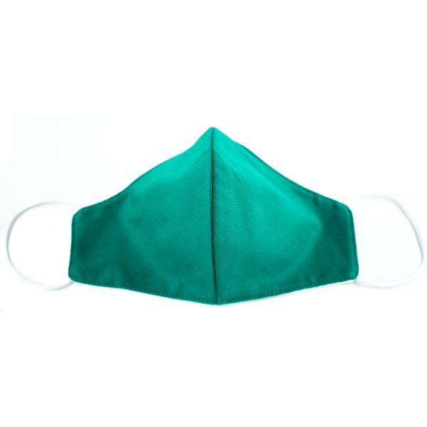 Μάσκα Προστασίας Βαμβακερή – MS64