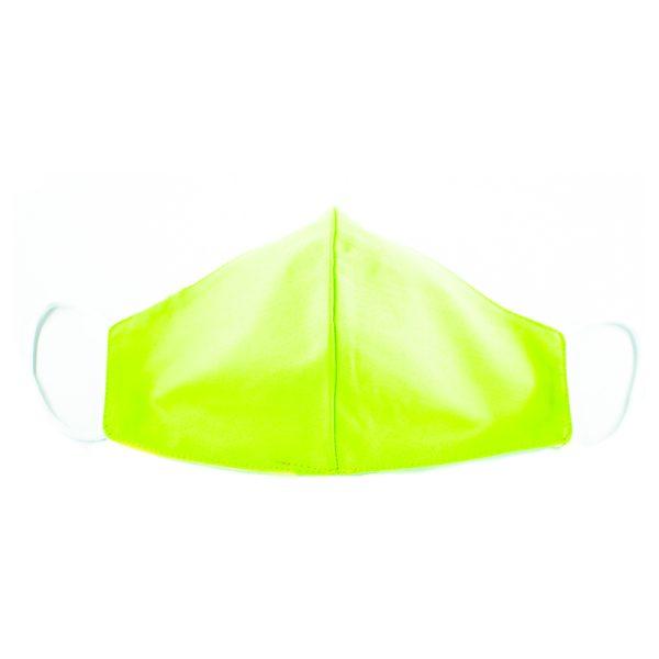 Μάσκα Προστασίας Βαμβακερή – MS66