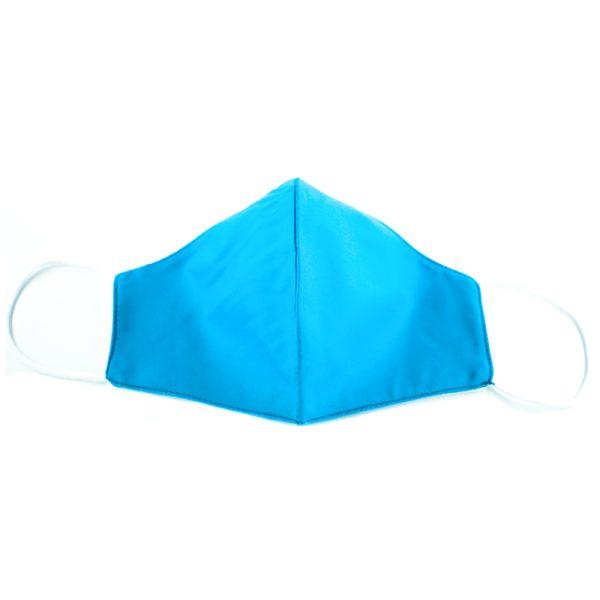 Μάσκα Προστασίας Βαμβακερή - MS67