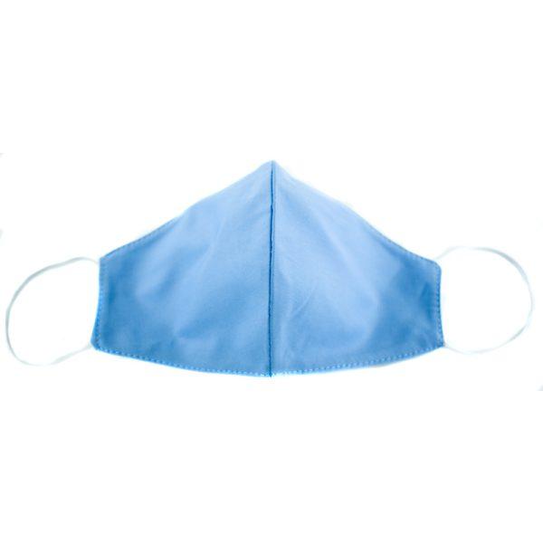 Μάσκα Προστασίας Βαμβακερή - MS68