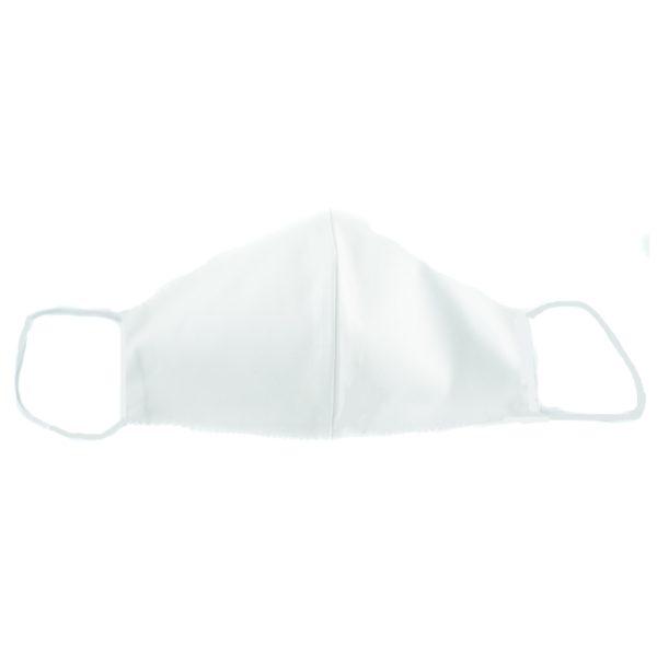 Μάσκα Προστασίας Βαμβακερή - MS70