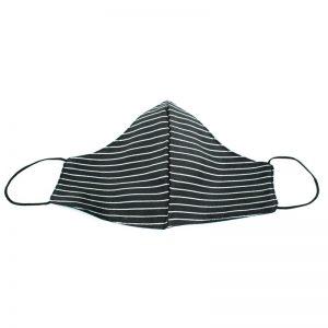 Μάσκα Προστασίας Βαμβακερή - MS95
