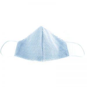 Μάσκα Προστασίας Βαμβακερή - MS96