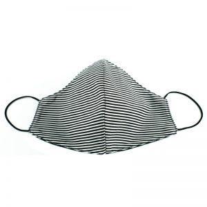 Μάσκα Προστασίας Βαμβακερή - MS98