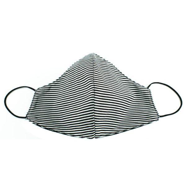 Μάσκα Προστασίας Βαμβακερή – MS98