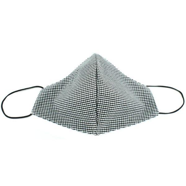 Μάσκα Προστασίας Βαμβακερή - MS99