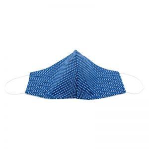 Μάσκα Προστασίας Βαμβακερή - MS275