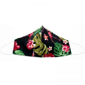 Μάσκα Προστασίας Βαμβακερή – MS294