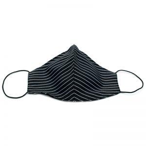 Μάσκα Προστασίας Βαμβακερή – MS310