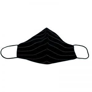 Μάσκα Προστασίας Βαμβακερή – MS311