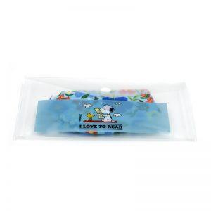 Θήκη Προστασίας Πλαστική – MSP4