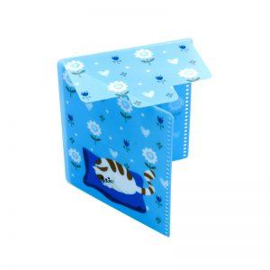 Θήκη Προστασίας Πλαστική – MSP6