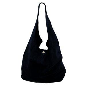Τσάντα Δερμάτινη Χειροποίητη – WB28