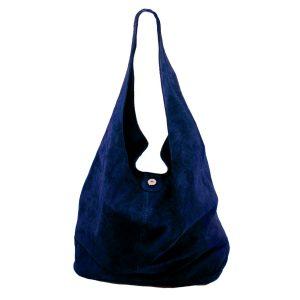 Τσάντα Δερμάτινη Χειροποίητη – WB32