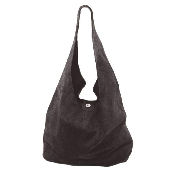 Τσάντα Δερμάτινη Χειροποίητη – WB30