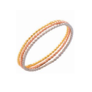 Δαχτυλίδι Ασημένιο Επιπλατινωμένο με Σχέδιο – D52-8187